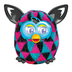 furby boom figure triangles talk interact