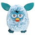 furby aqua time dust furbish dictionary
