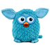 furby soft blue