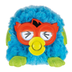 furby party rockers creature light blue