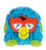 furby party rockers creature twittby light
