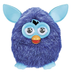 furby navy blue time dust furbish