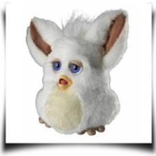 Buy 2005 Furby Your Emotronic Friend