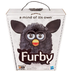 furby black mind time dust furbish