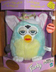 special limited edition easter furby light