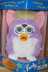special limited edition spring furby pink