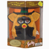 furby special limited edition halloween orange