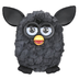 furby black time dust furbish dictionary