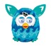 furby boom figure waves whole generation