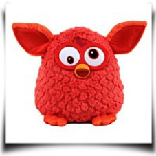 Furby 20CM Plush Soft Toy