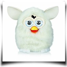 Buy Furby white