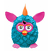 furby tealpink -lightning dust furbish dictionary
