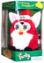 special limited edition christmas furby holiday