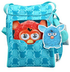 furby fashion carrier sling exclusive teal