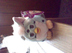 furby buddies soft cute cuddly