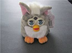 furby buddies toh-loo a-tye like green