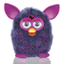furby purple time dust furbish dictionary